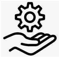 Car Parts & Maintenance