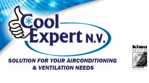 Cool Expert N.V.