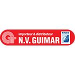 N.V. Guimar