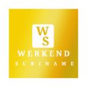 Werkend Suriname