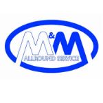 M & M ALLROUND SERVICE