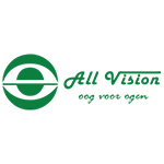 ALL VISION