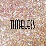 Timeless NV