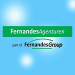 Fernandes Express