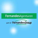 Fernandes Group