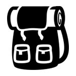 Marvel Schoolbags
