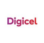 Digicel Suriname