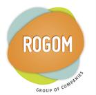 Rogom Group of Companies N.V.