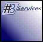 Number 3 Services