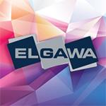 Elgawa N.V.