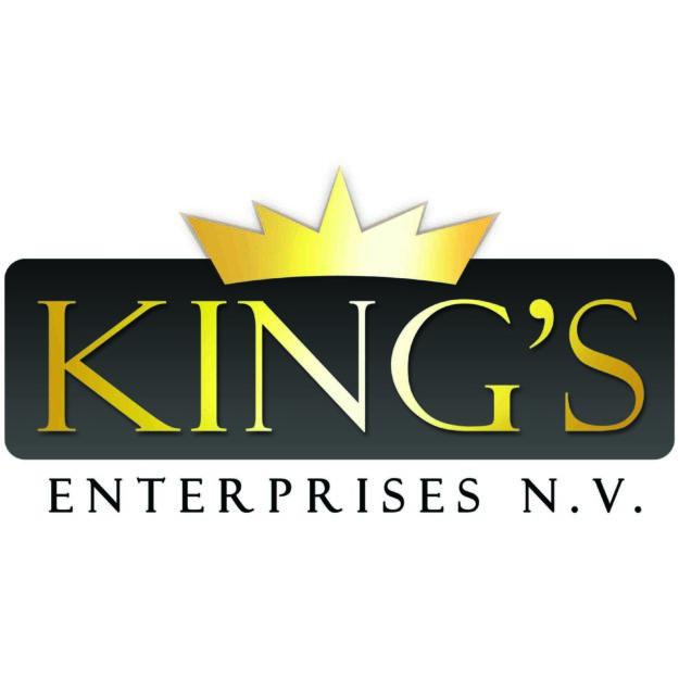 King's Enterprises N.V.